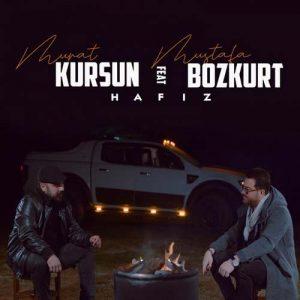 Murat Kurşun Yeni Hafız (feat. Mustafa Bozkurt) Şarkısını İndir