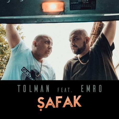 Tolman Yeni Şafak (feat. Emro) Şarkısını İndir