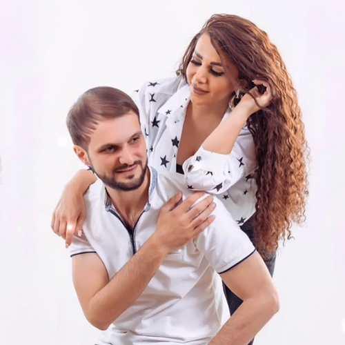 Zenfira İbrahimova Yeni Dəli Divanə (feat. Süleyman İbrahimov) Şarkısını İndir