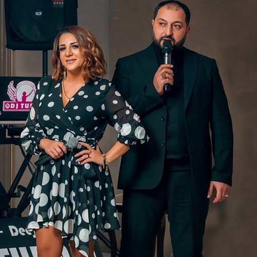 Zenfira İbrahimova Yeni Gələr Dedilər (feat. Ruslan Səfəroğlu) Şarkısını İndir