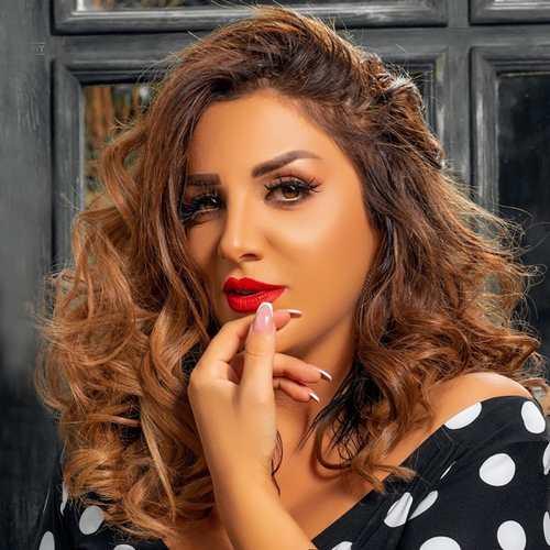 Zenfira İbrahimova Yeni Darıxmağın Zamanı Full Albüm İndir
