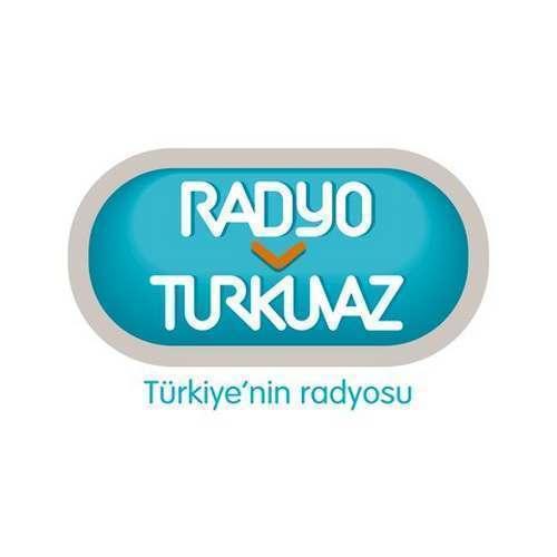 Çesitli Sanatçilar Yeni Radyo Turkuvaz Orjinal Top 20 Listesi Ocak 2021 Full Albüm İndir