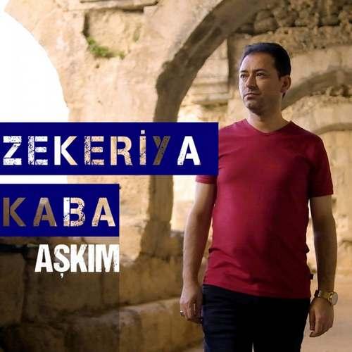 Zekeriya Kaba Yeni Aşkım Şarkısını İndir