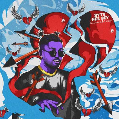 BYTE Yeni Her Şey Şarkısını İndir