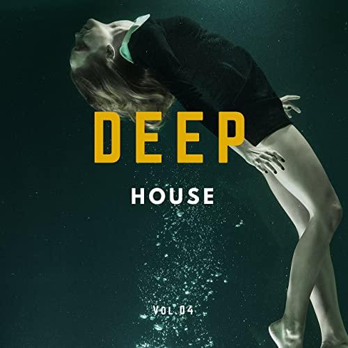 Çesitli Sanatçilar Yeni Turkish Deep House 2021 (En İyi Türkçe Deep House Şarkılar) Full Albüm İndir
