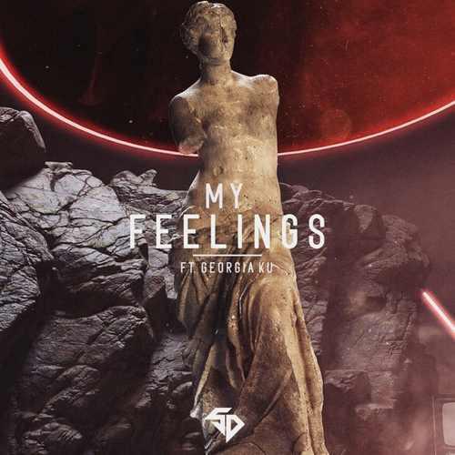 Serhat Durmus Yeni My Feelings (feat. Georgia Ku) Şarkısını İndir