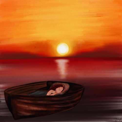 Sevgi Başar Yeni Kızıl Denizler 1 Şarkısını İndir
