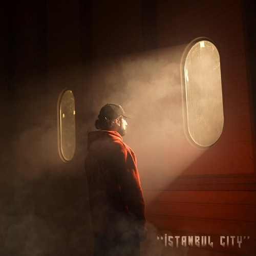 Yasin Obuz Yeni İstanbul City Şarkısını İndir