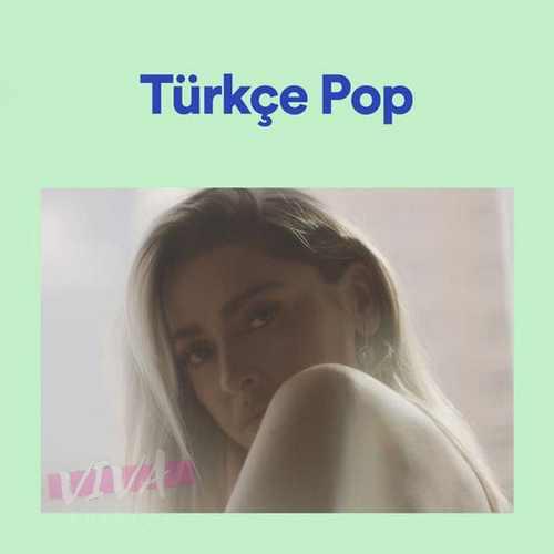 Çesitli Sanatçilar Yeni Zirvedekiler Türkçe Pop Hits Müzik (20 Şubat 2021) Full Albüm İndir