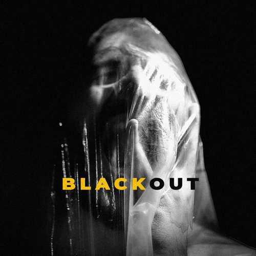 Aspova - BLACKOUT (2021) (EP) Albüm İndir