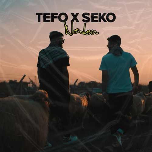 Tefo & Seko Yeni Neden Şarkısını İndir