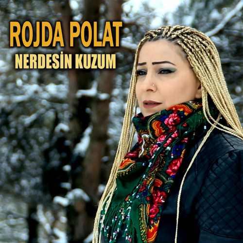 Rojda Polat Yeni Nerdesin Kuzum Full Albüm İndir