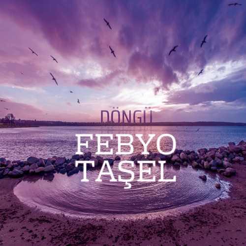 Febyo Taşel - Döngü (Enstrümantal) (2021) (EP) Albüm İndir