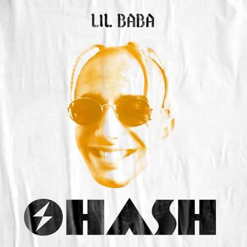 Ohash Yeni Lil Baba Full Albüm İndir