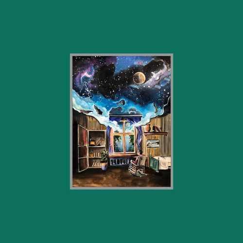 Contra & Timu322 Yeni GİTTİN GİDELİ Şarkısını İndir