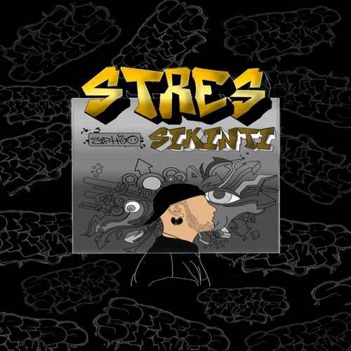 SipHoo Yeni Stres Sıkıntı Şarkısını İndir