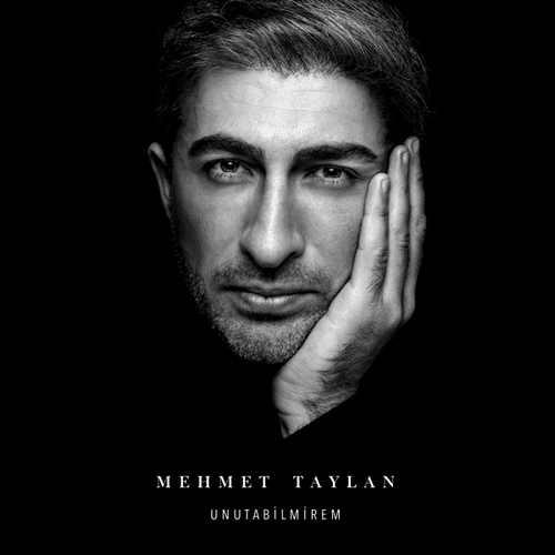 Mehmet Taylan Yeni Unutabilmirem Full Albüm İndir