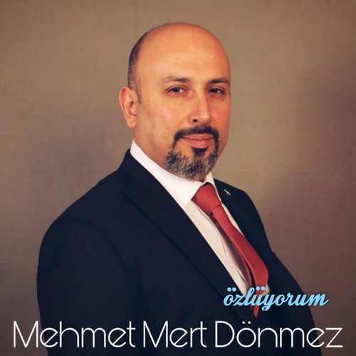 Mehmet Mert Dönmez Yeni Özlüyorum Şarkısını İndir