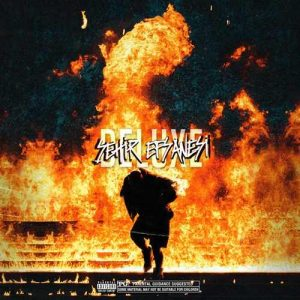 Tepki Yeni Şehir Efsanesi (Deluxe) Full Albüm İndir Tepki Şehir Efsanesi (Deluxe) Albüm ( Yüksek Kalite ) İndir