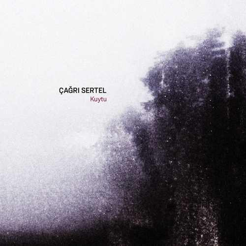 Çağrı Sertel - Kuytu (2021) Full Albüm İndir