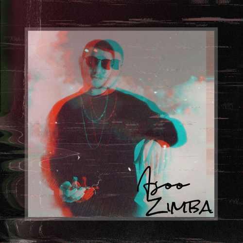 Asoo Yeni Zımba Şarkısını İndir