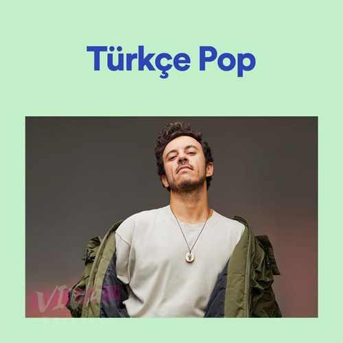 Çesitli Sanatçilar Yeni Zirvedekiler Türkçe Pop Hits Müzik (26 Şubat 2021) Full Albüm İndir