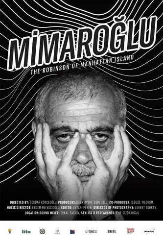 Mimaroğlu (HD) İNDİR