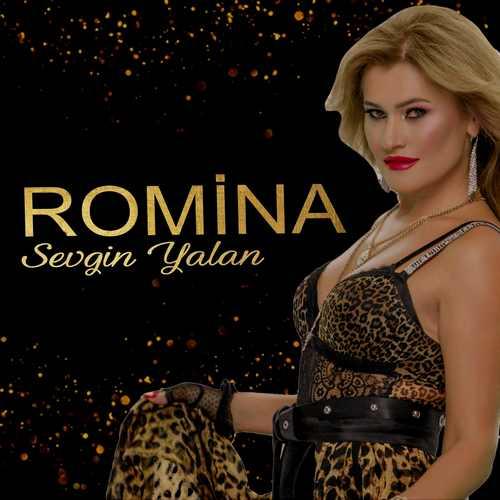 Romina & İskender Paydaş Yeni Sevgin Yalan Şarkısını İndir