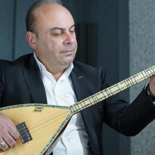 Mehmet Eğlenen Yeni Kıymetini Bilmezlerse Şarkısını İndir