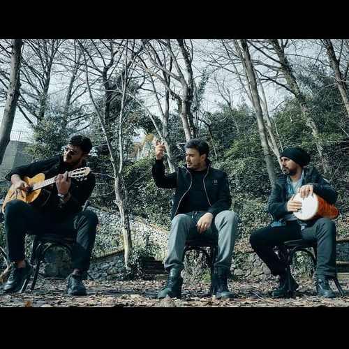 Mustafa Ceceli Yeni Dayanak Şarkısını İndir