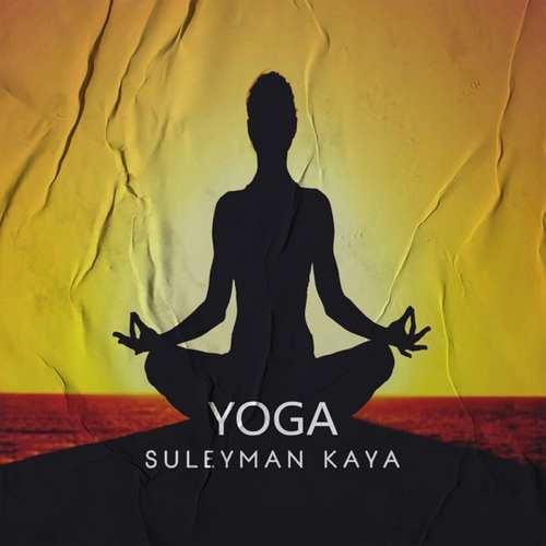 Suleyman Kaya Yeni Yoga Şarkısını İndir