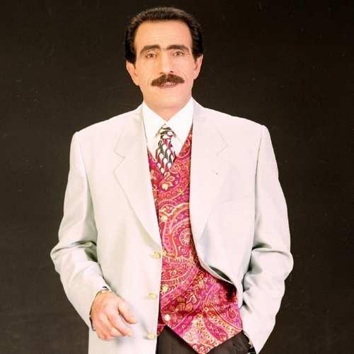 Mustafa Keser - Nazlanma Full Albüm İndir