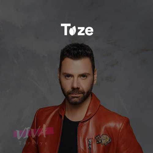 Çesitli Sanatçilar Yeni Zirvedekiler Yeni Türkçe Hit Müzik (29 Şubat 2021) Full Albüm İndir