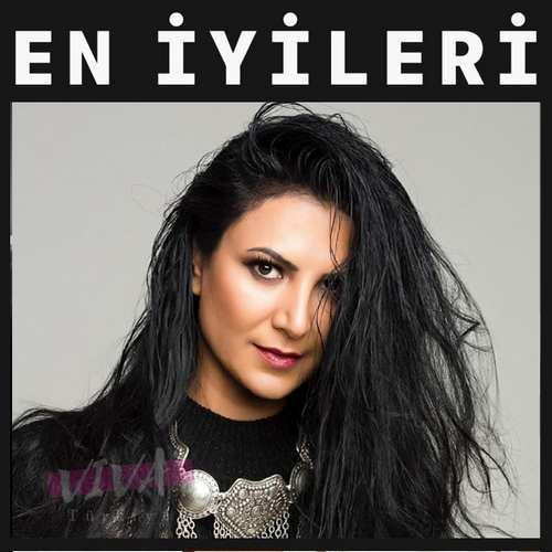 Ayşe Dinçer En İyi Şarkıları indir