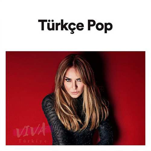 Çesitli Sanatçilar Yeni Zirvedekiler Türkçe Pop Hits Müzik (26 Mart 2021) Full Albüm İndir