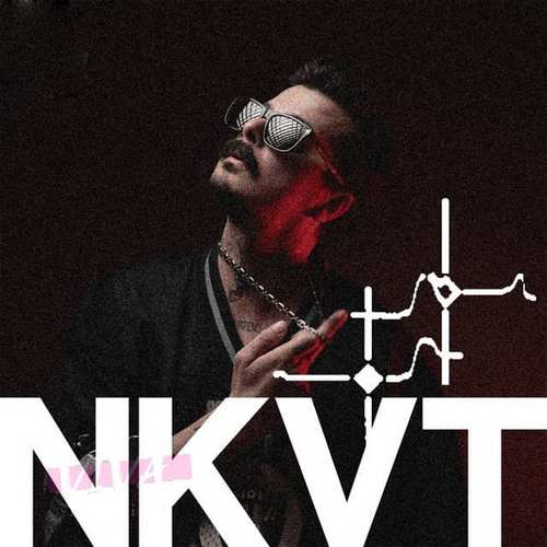 Çesitli Sanatçilar Yeni Zirvedekiler Türkçe Rap Hits Müzik (26 Mart 2021) Full Albüm İndir