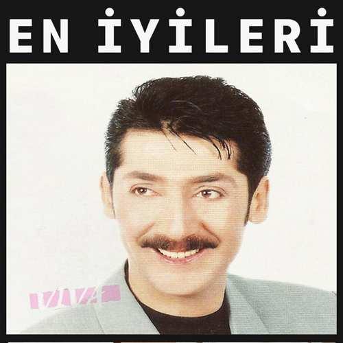 Ankaralı Turgut En İyi Şarkıları indir