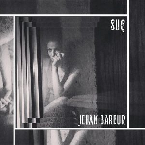 Jehan Barbur - Suç (2021) Single İndir