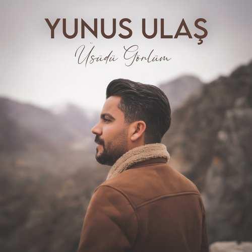Yunus Ulaş Yeni Üşüdü Gönlüm Şarkısını İndir
