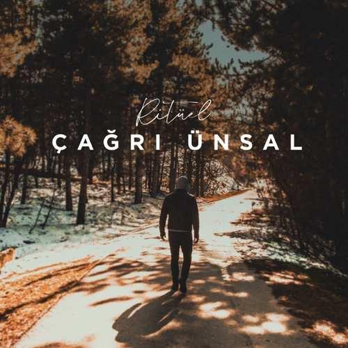 Çağrı Ünsal Yeni Ritüel Şarkısını İndir