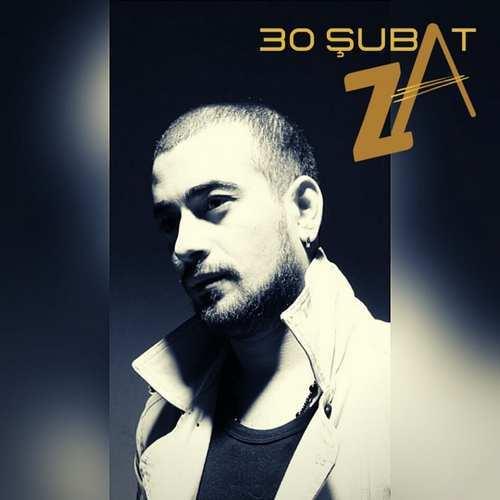 ZA Yeni 30 Şubat Şarkısını İndir
