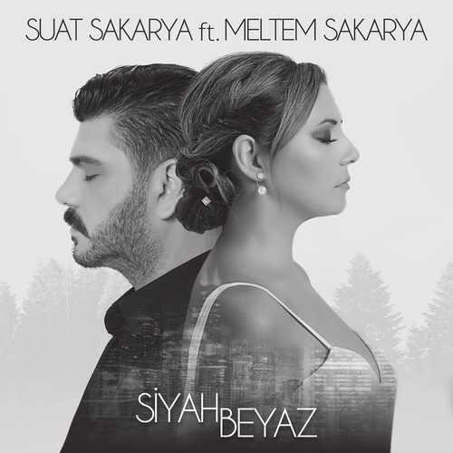 Suat Sakarya - Ruhun Sesleri (2021) (EP) Albüm İndir