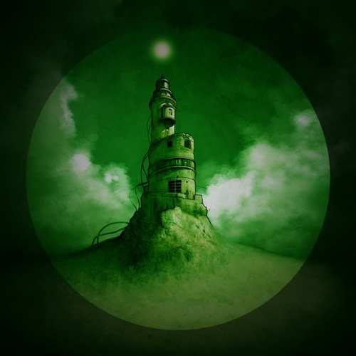 Faruk Aydın Toksöz Yeni Lighthouse Şarkısını İndir