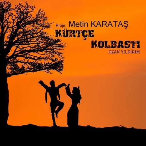 Ozan Yıldırım - Kürtçe Kolbastı (2021) Single İndir