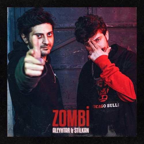 Aleyhtar & Stilkan Yeni Zombi Şarkısını İndir