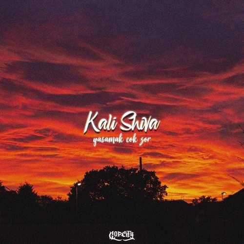 Kali Shiva Yeni Yaşamak Çok Zor Şarkısını İndir