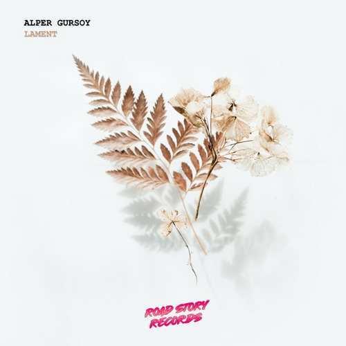 Alper Gursoy Yeni Lament Şarkısını İndir