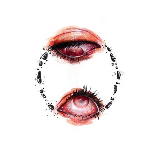Emirhan Derindere & Perdenin Ardındakiler Yeni Gözyaşlarım Ol Şarkısını İndir