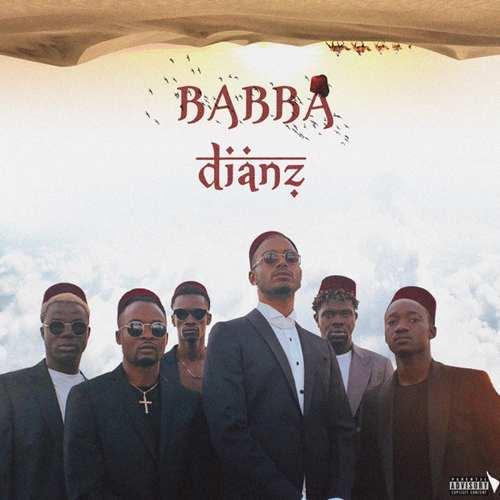 Dianz - BABBA (2021) (EP) Albüm İndir