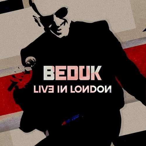 Bedük Yeni Live in London Full Albüm İndir